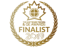 DeviQA is the finalist of the Software Testing Award 2019