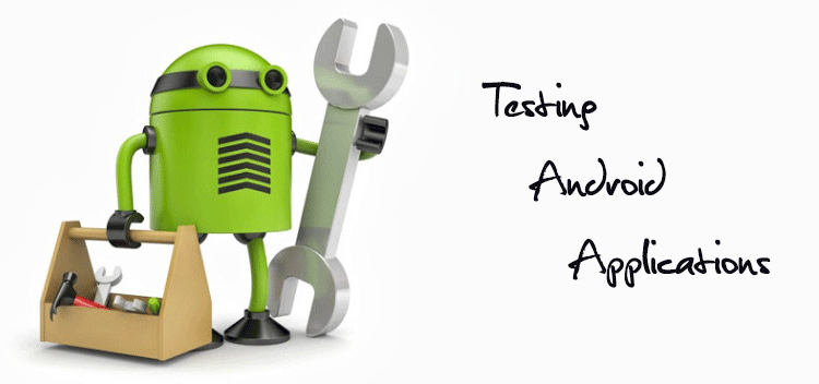 7 steps Android Developers take during mobile QA testing