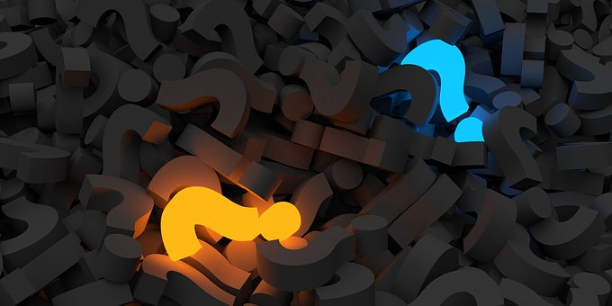 Basic rules for beginners in automation testing