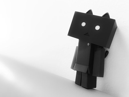 Main types of defects in software testing process