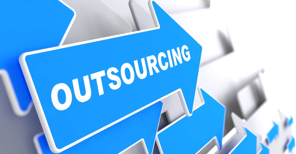 Considering to outsource testing in Ukraine or India?