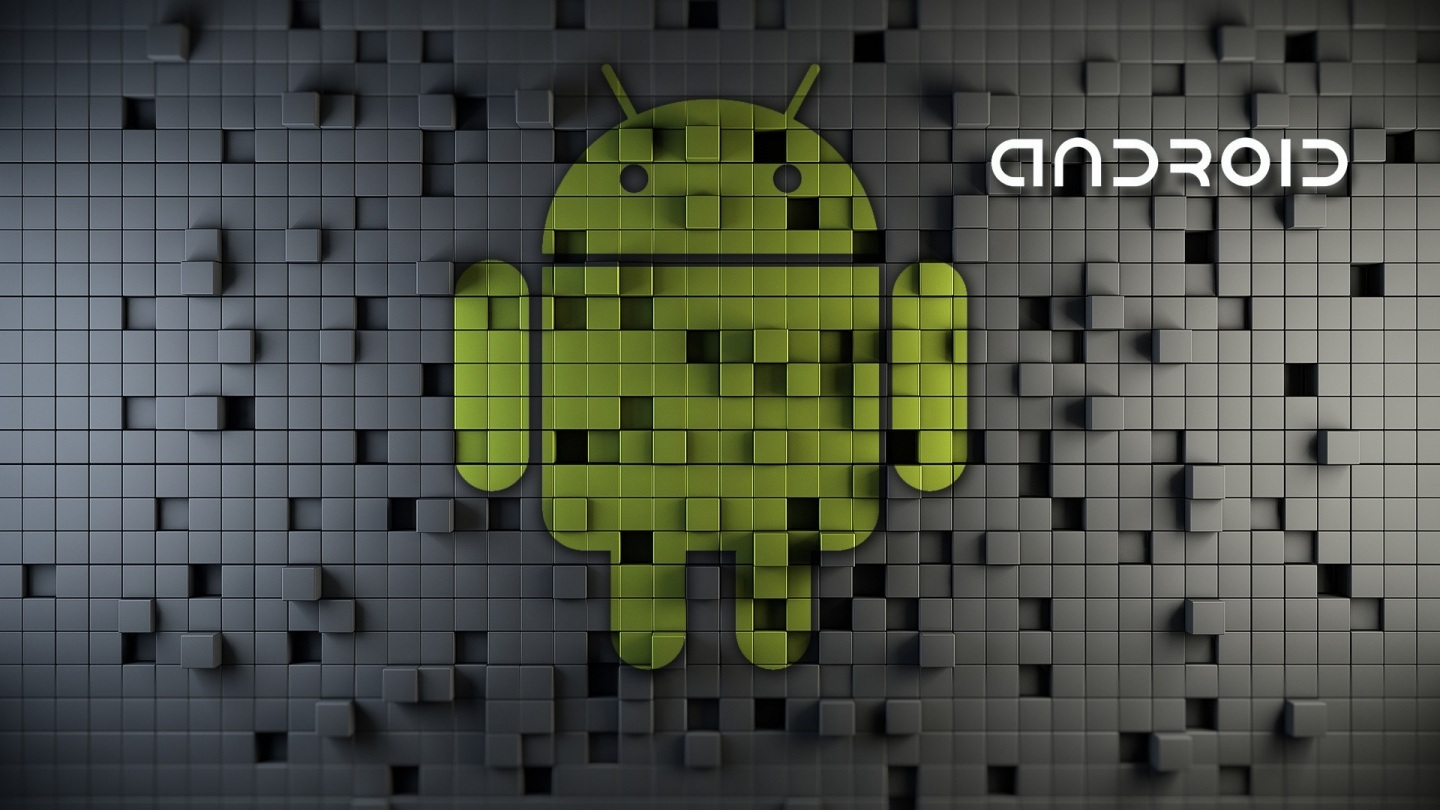 How to test android applications: 6 tips for engineers