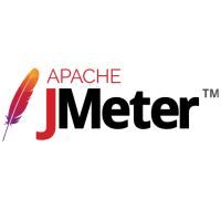 How to do Load Testing Using JMeter?