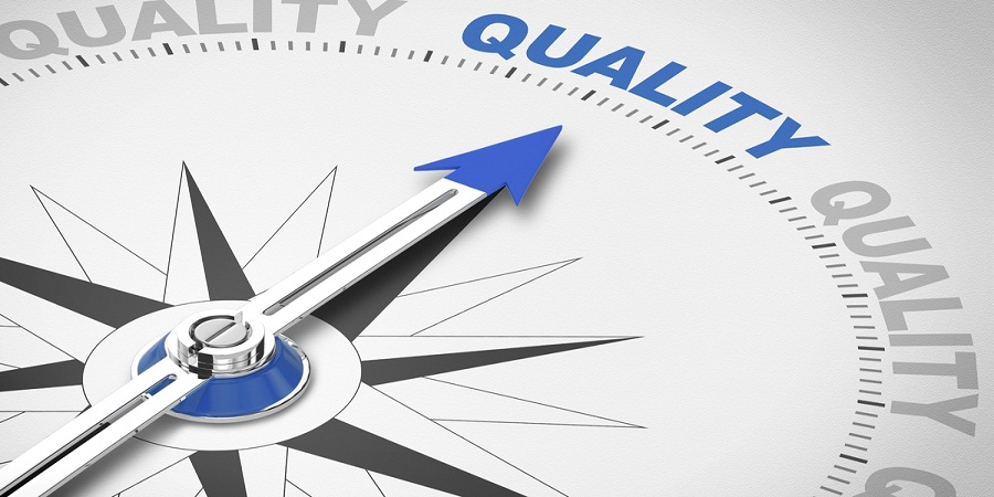 How to find the best quality assurance outsourcing company