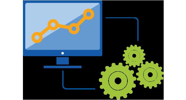 Top 4 Mobile Automation Testing Tools   DeviQA