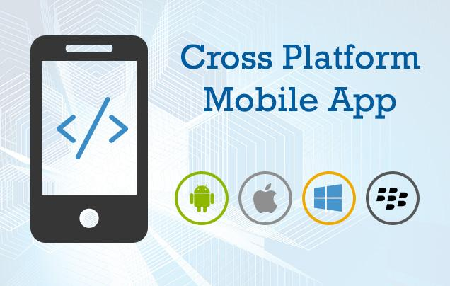 Testing mobile applications made easy: here's a checklist for you